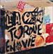 La Tordue - 2001