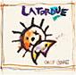 La Tordue - 2002