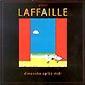 Gilbert Laffaille - Dimanche Apres-midi 2003
