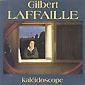 Gilbert Laffaille - Kaleidoscope 1980