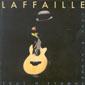 Gilbert Laffaille - Tout Ma Etonne 1996
