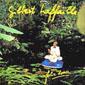 Gilbert Laffaille - Folie Douce 1983