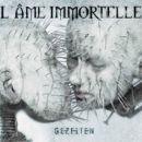 L ame Immortelle - 2004 Gezeiten