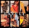 Lazuli - 2003 Amnйsie