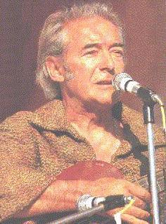 Leclerc Felix
