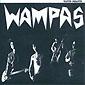 Les Wampas - 1987