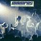 Les Wampas - 1988