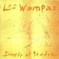 Les Wampas - 1993