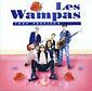 Les Wampas - 1996