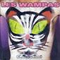 Les Wampas - 1998
