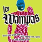 Les Wampas - 2003