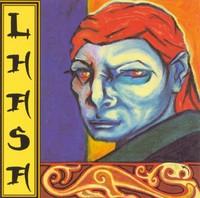 Lhasa De Sela - 1997 La Llorona