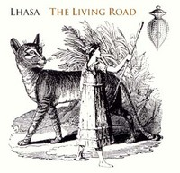 Lhasa De Sela - 2002 The Living Road