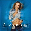 LORIE - 2002 Tendrement