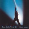 LORIE - 2003 Lorie Live Tour