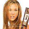 LORIE - 2004 Attitudes