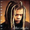 Luck Mervil - 1997 Aller simple