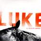 Luke - 2001 La vie presque