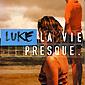 Luke - 2004 La tкte en arriиre