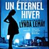 Lynda Lemay - 2006 Un Eternel Hiver