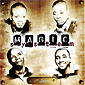 Magic System - 1999 1er Gaou