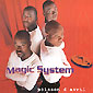 Magic System - 2001 Poisson d'Avril