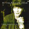 Marie Kiss La Joue - 2002 Henri, Valentin et les autres