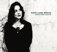 Marie-Laure Beraud - 2004 Dans mon salon
