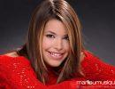 Marilou Bourdon