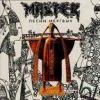 Мастер - 1996 Песни Мёртвых