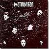 Matia Bazar - 1987 - Melo