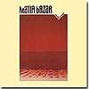 Matia Bazar - 1989 - Red corner