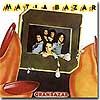 Matia Bazar - 1977 - Gran Bazar