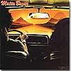 Matia Bazar - 1979 - Tournee