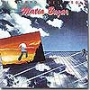 Matia Bazar - 1980 - Il tempo del sole