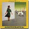 Matia Bazar - 1984 - Aristocratica