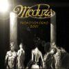 Meduza - 2001 MEDUZA - PROMO CD (EP)