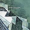 Melotron - 2000 Fortschritt