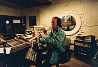 Michael Stearns