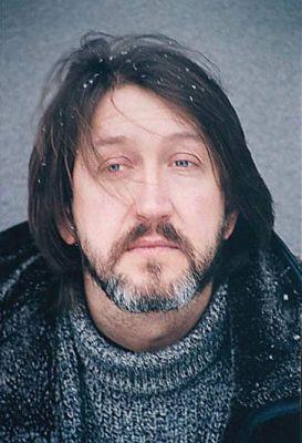 Митяев Олег