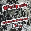 Motley Crue - 1991 Decade of Decadence