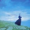 Moya Brennan - 1999 Whisper To The Wild Water