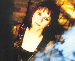 Moya Brennan