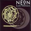Neon Electronics - 2004 Neon Electronics