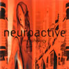 Neuroactive - 1994 Morphology
