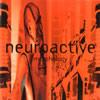 Neuroactive - 1994 Morphology