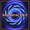 Neuroactive - 1997 Phonic Trace