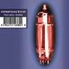 Neuroactive - 1999 Fiber-Optic Rhythm