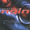 Neuroactive - 2005 N-GIN