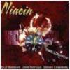 Niacin - 2002 Time Crunch